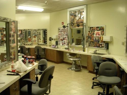 make up room csulb make up room