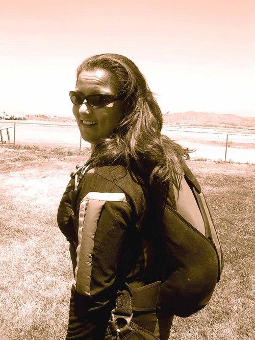 Heather3