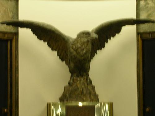 Blurry_eagle