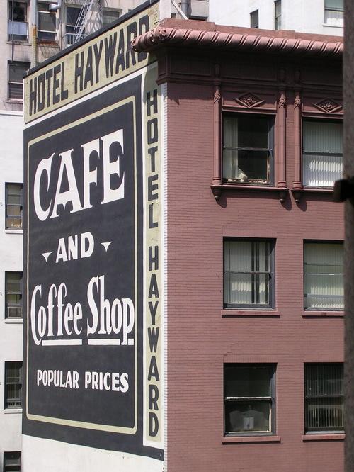 Cafe_sign2