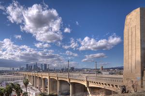 6th_street_bridge