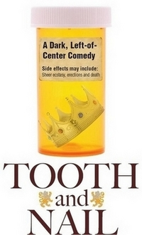 Tooth1_2