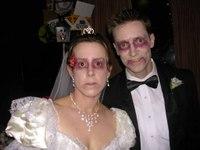 Bride_groom