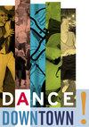 Dancedowntown_title