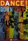 Dancedowntown_title_3