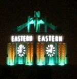 Eastern8