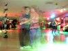 Jacob_dance