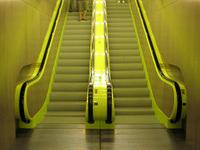 Library_escalator_1