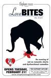 Lovebites34