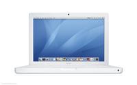 Macbook1white20050516