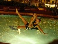 Pool_dip_1
