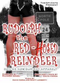 Rudolph_postcard