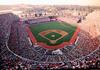 Stadium2001_wide
