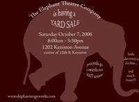 Yard_sale_2